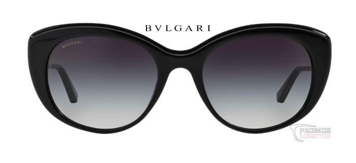 Bulgari 0BV8141K 51958G