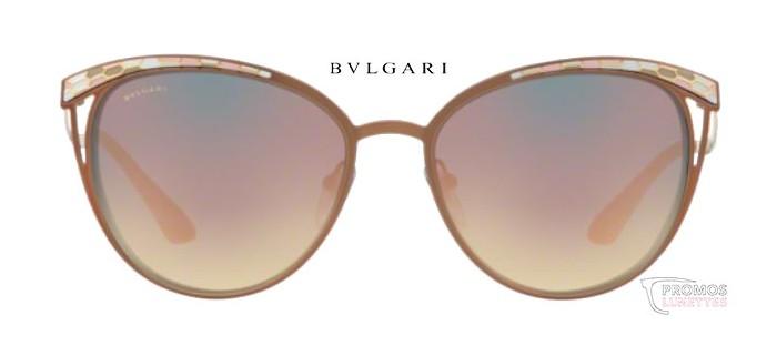 Bulgari 0BV6083 20374Z
