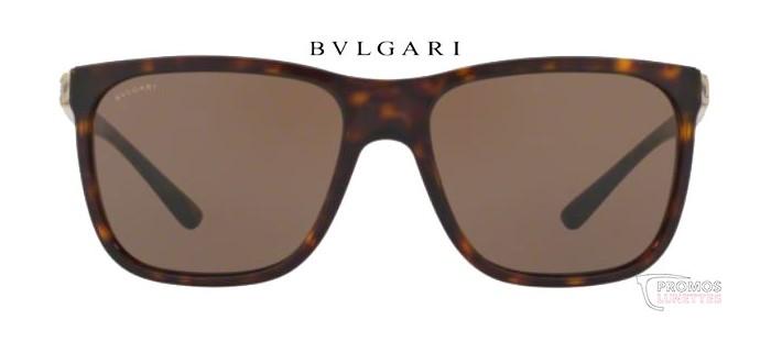 Bulgari 0BV7027 504/73