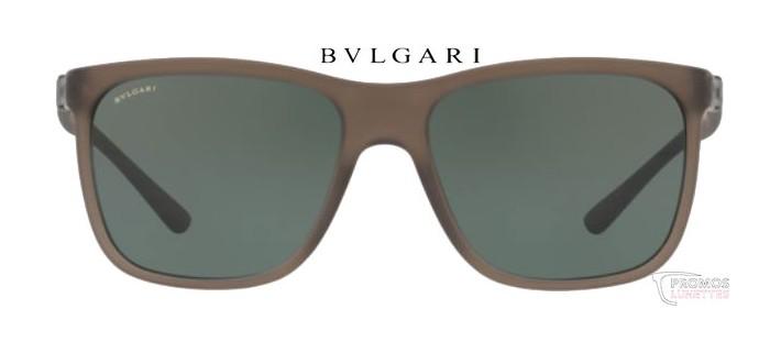 Bulgari 0BV7027 526271