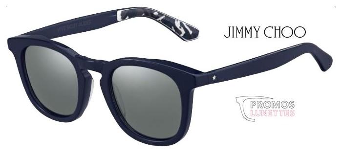 Lunettes de soleil Jimmy Choo Ben/s PJP 96