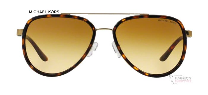 MICHAEL KORS 0MK5006 PLAYA NORTE 10342L