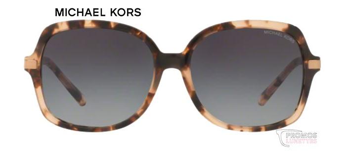 Lunette de soleil Michael Kors 0MK2024 316213 57
