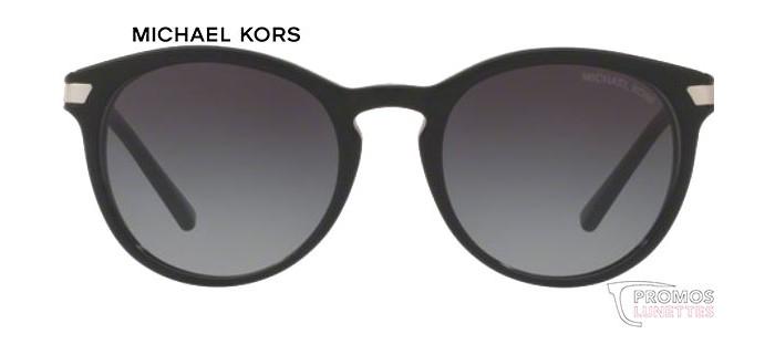 La Michael Kors Ila, incarnation de la tendance silver mirror 386132d2bd13