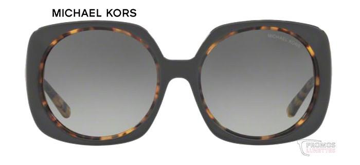 Lunette de soleil Michael Kors MK2050 325811 55