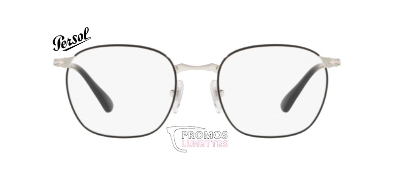 les ventes chaudes Prix usine 2019 qualité fiable Lunettes de vue Persol PO2450V 1074 en taille 50