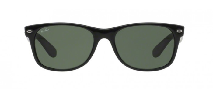 RAY-BAN RB 2132 901L 55