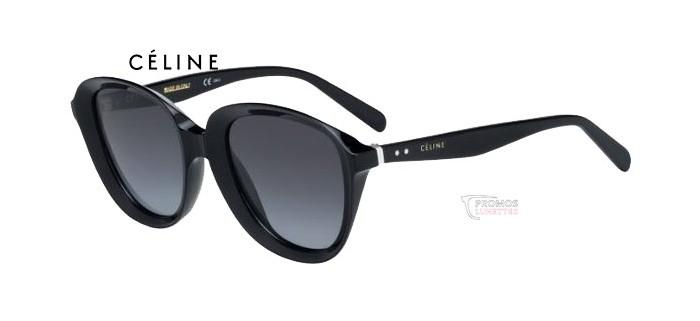 Lunettes de soleil Céline CL 41448/S 807/9O