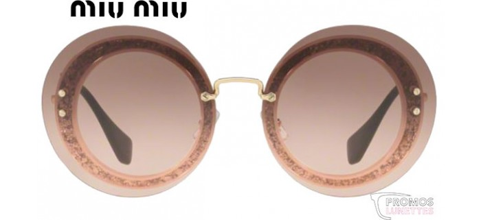 MIU MIU REVEAL MU10RS UEU1E2