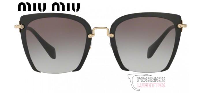 MIU MIU MU52RS 1AB0A7