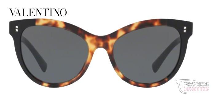 Lunettes de soleil Valentino VA 4013 500387