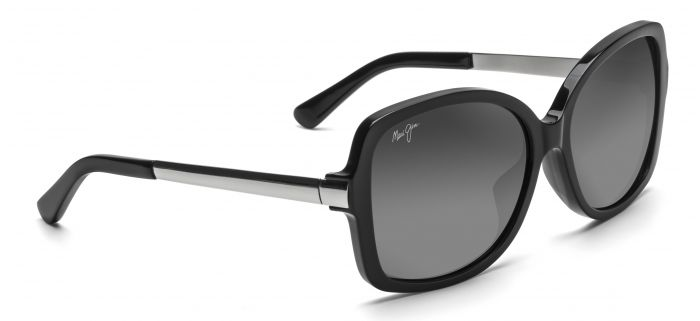 MAUI JIM MELIKA RS760-09T