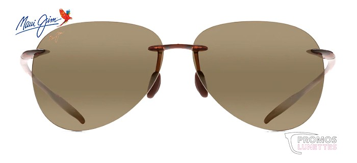 MAUI JIM SUGAR BEACH H421-26