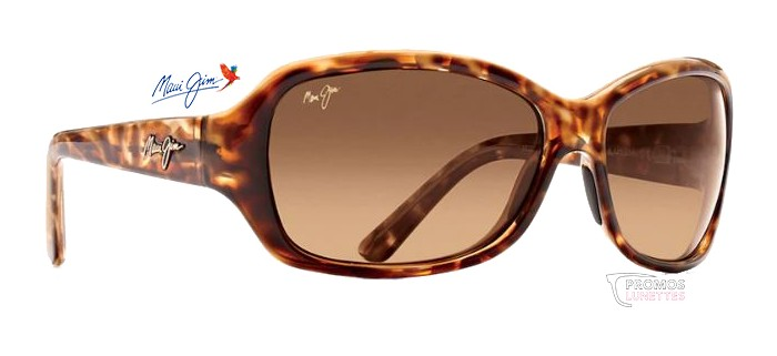 Maui Jim PEARL CITY HS214-10