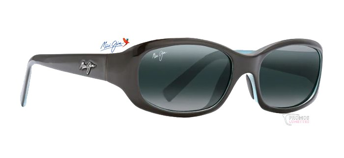 Maui Jim PUNCHBOWL 219-03