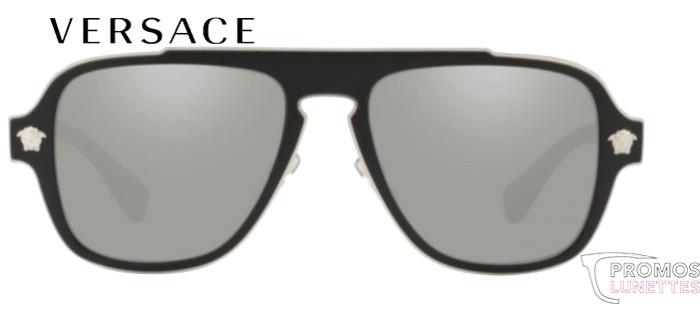 Lunette de soleil Versace VE2199 10006G 56