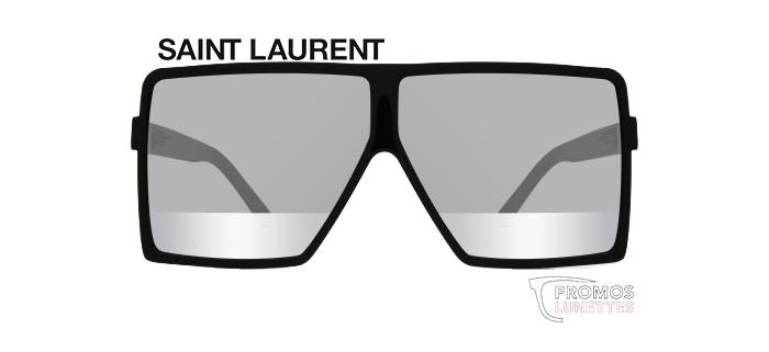 Saint Laurent  183 Betty