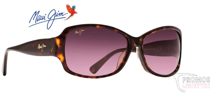 MAUI JIM NALANI RS295-10