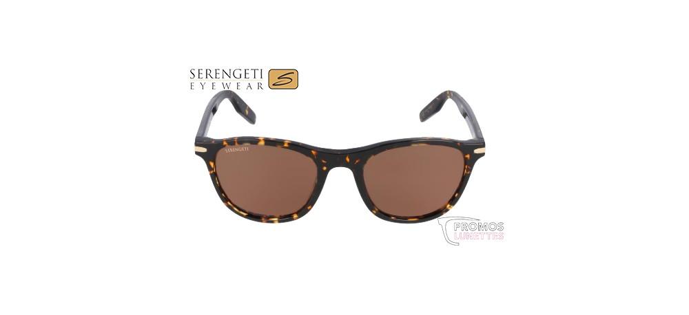83dc4cb96c Serengeti - PromosLunettes