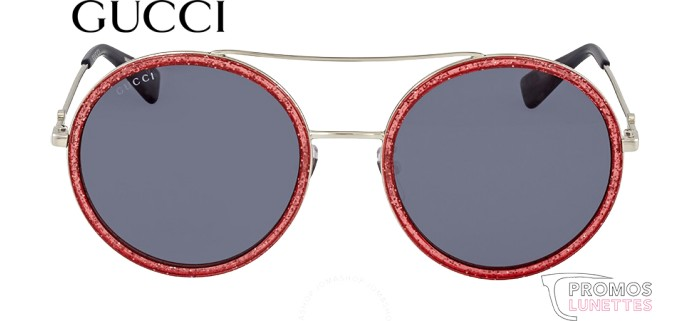 Gucci GG0061S 007