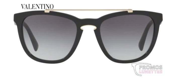 Lunettes de soleil Valentino VA 4002 50018G