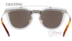 VALENTINO 0VA4008 50246G