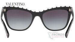 Lunette de soleil Valentino VA 4022 50018G 54
