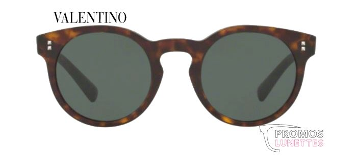Lunette de soleil Valentino VA4009 500271 50