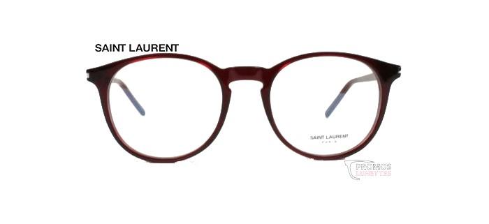 Lunette de vue Saint Laurent SL 106 006