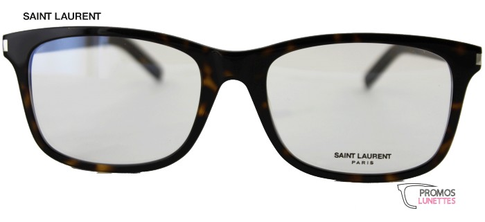 Lunettes de vue Saint Laurent SL 288 SLIM 055