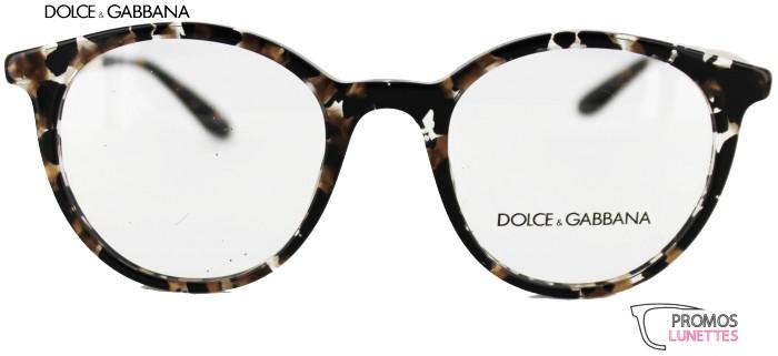 DOLCE&GABBANA 0DG3292 911