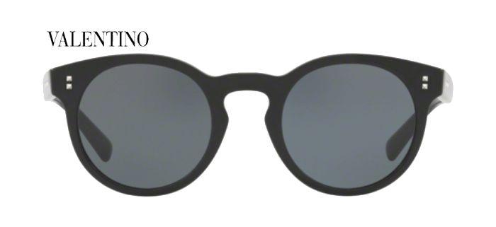 Lunette de soleil Valentino VA 4009 501087 T50