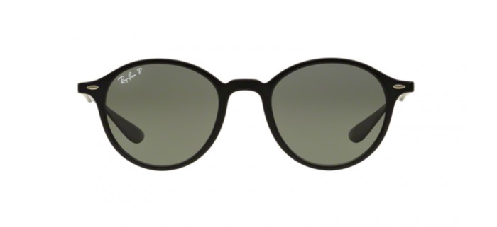 RAY-BAN 0RB4237 601S58