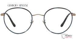 design de qualité dffec 1cf7a Lunette de vue GIORGIO ARMANI 0AR5083J 3247