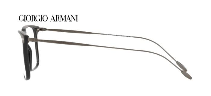 Lunettes de vue GIORGIO ARMANI AR7154 5042