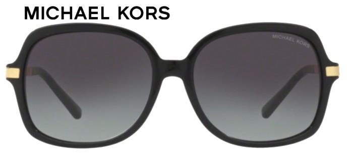 Lunette de soleil Michael Kors 0MK2024 316011 T57