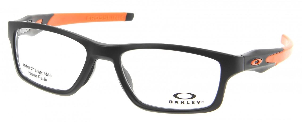 PromosLunettes   Des lunettes de vue pour jouer au billard ! 37d98467daec