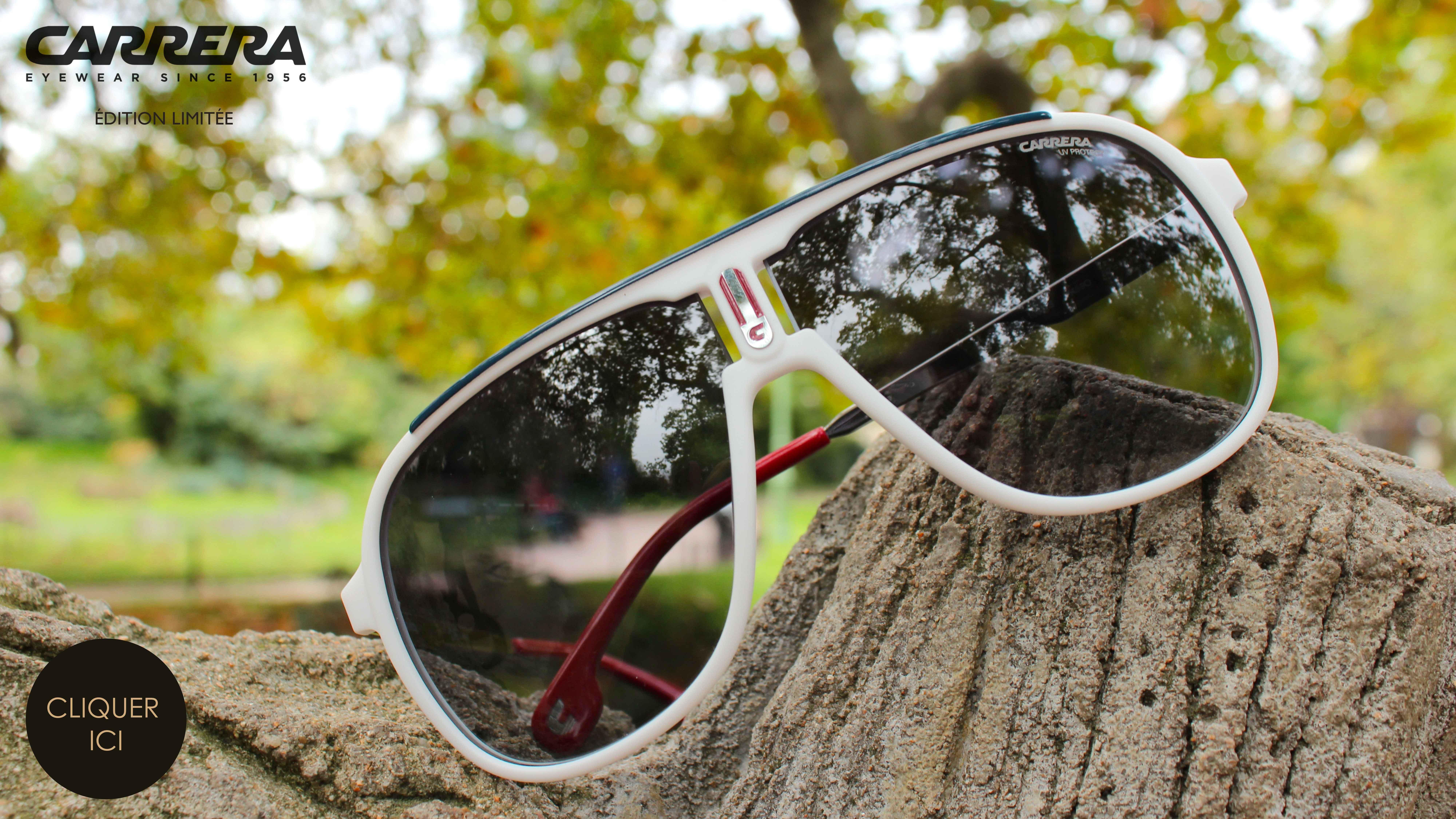 https://www.promoslunettes.com/fr/lunettes-de-soleil-carrera/4733-lunette-de-soleil-carrera-1007s-vk6-0716736262239.html?live_configurator_token=48d15f71982fafbc8d29cd29c581a025&id_shop=1&id_employee=18&theme=&theme_font=